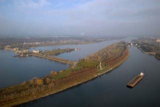 Крупнейшие реки россии реферат 2138