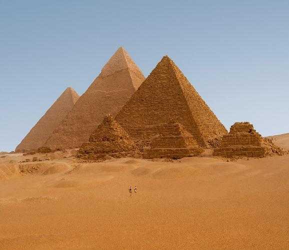 Реферат на тему египет туризм 1312